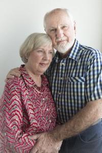 couples-08