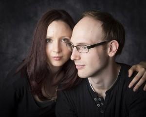 couples-22