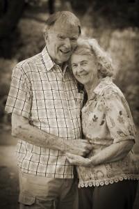 couples-28