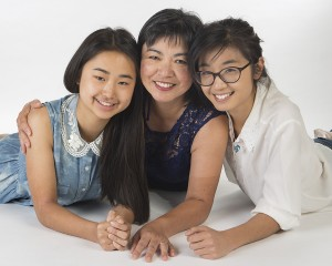 mums-and-daughters-006