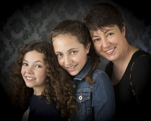 mums-and-daughters-007