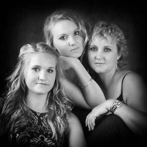 mums-and-daughters-034