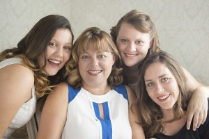 mums-and-daughters-036