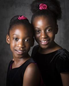 siblings-003