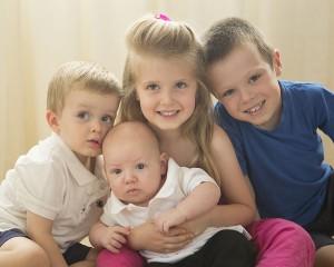 siblings-008