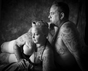 couples-05