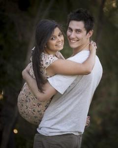 couples-09