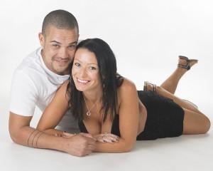 couples-18