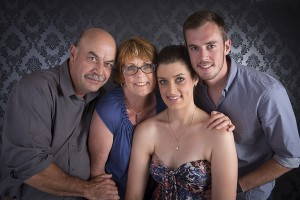 families-011