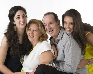 families-029