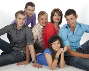 families-045