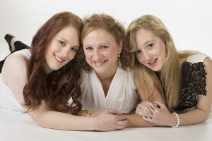 mums-and-daughters-003