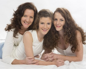 mums-and-daughters-031