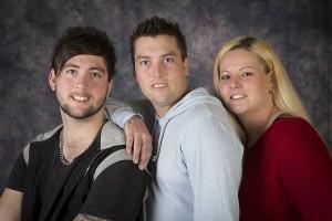 siblings-014