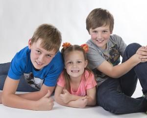 siblings-016