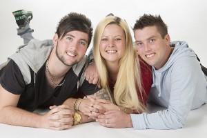 siblings-022