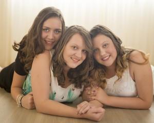 siblings-029