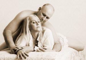 01- Couples Photos