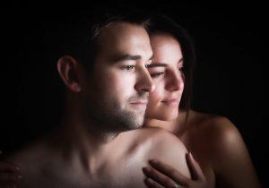 02- Couples Photos