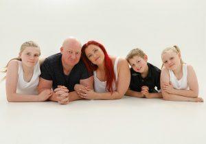 02- Family Photos