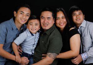 04- Family Photos