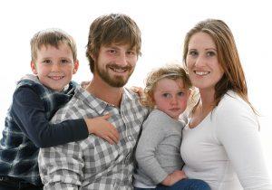 05- Family Photos
