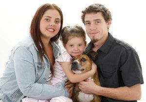 06- Family Photos