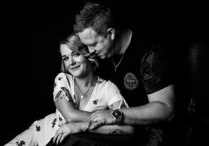 07- Couples Photos