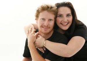 08- Couples Photos
