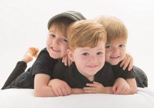 08- Family Photos