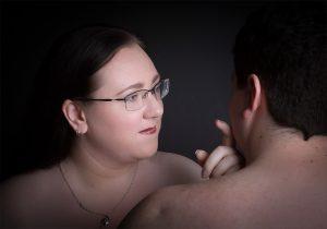 11- Couples Photos