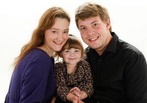 11- Family Photos