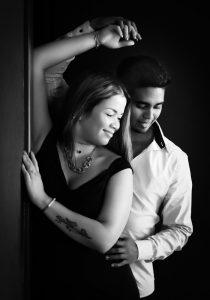13- Couples Photos