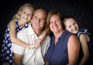 13- Family Photos