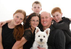 14- Family Photos