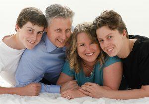 18- Family Photos