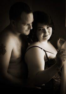 21- Couples Photos