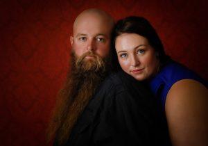 26- Couples Photos