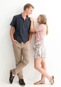 29- Couples Photos