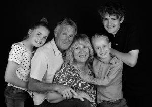 29- Family Photos