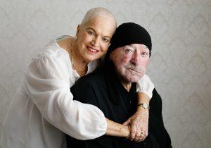 31- Couples Photos