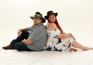 32- Couples Photos