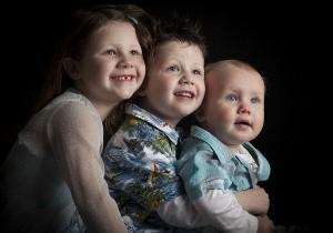 siblings-015